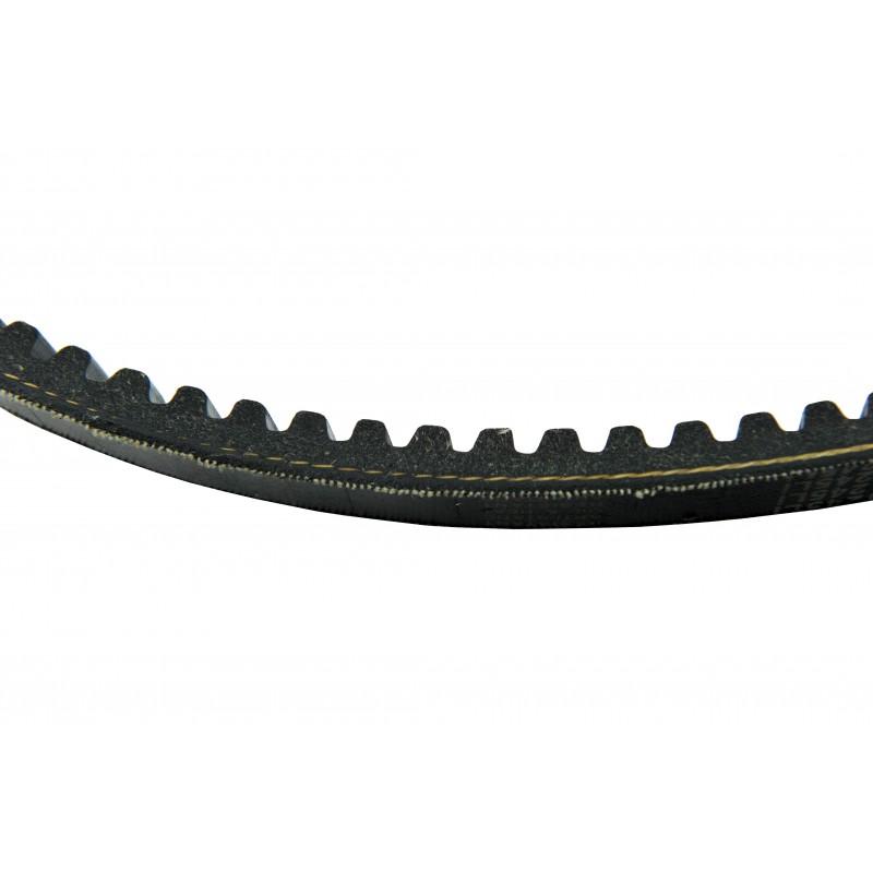 Pasek klinowy, napędowy BX1245Li, 17x1245 mm