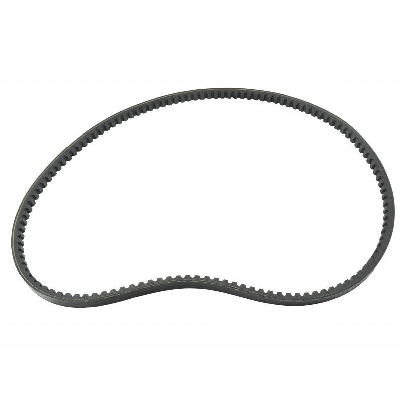 V-belt, drive Bx1340LI 17x1340 mm