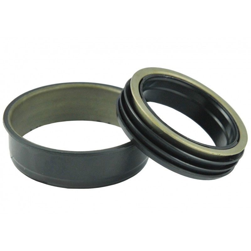 Kubota L2202 cassette oil seal, 42x59 / 63-18mm AQ8604P