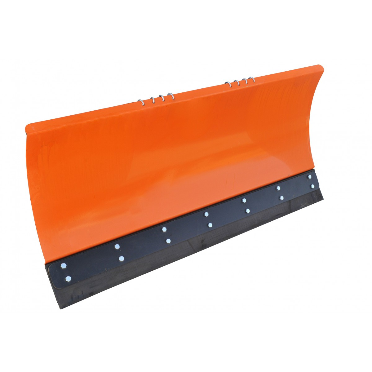 Plow ( BLADE only 130 cm ) for snow 1300 mm