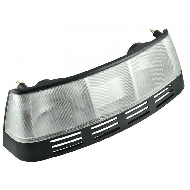 Lampa przednia KUbota ASTE A-13/14/15 , reflektor