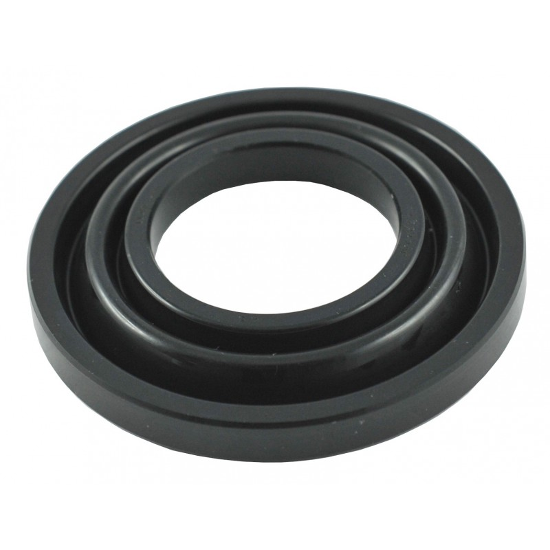 AZ2428E oil seal, sealant, 40x80 mm NOK for M600, M650D cultivators