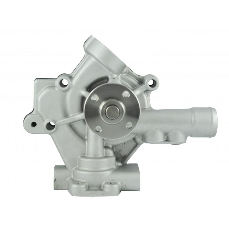 Water pump Yanmar 4D94E, 4D94LE, Yanmar FD20, FD25