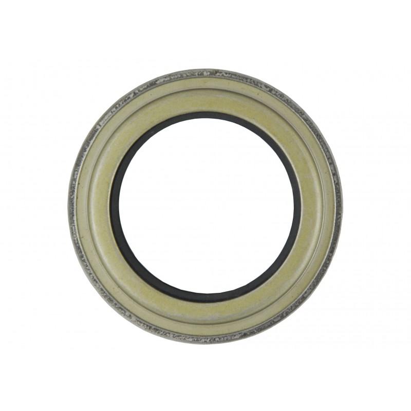 Tmel 50x68x11,50 mm zadné koleso Kubota B / GB, 09500-00014, AE2851E