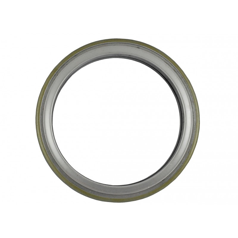 Oil seal 80x100x15 mm Kubota L3408 and other TC010-99600