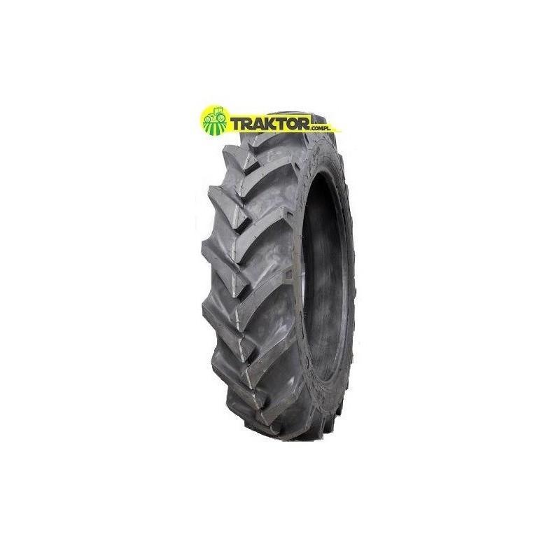 Agricultural tractor tire 7.50-16 8PR Fir