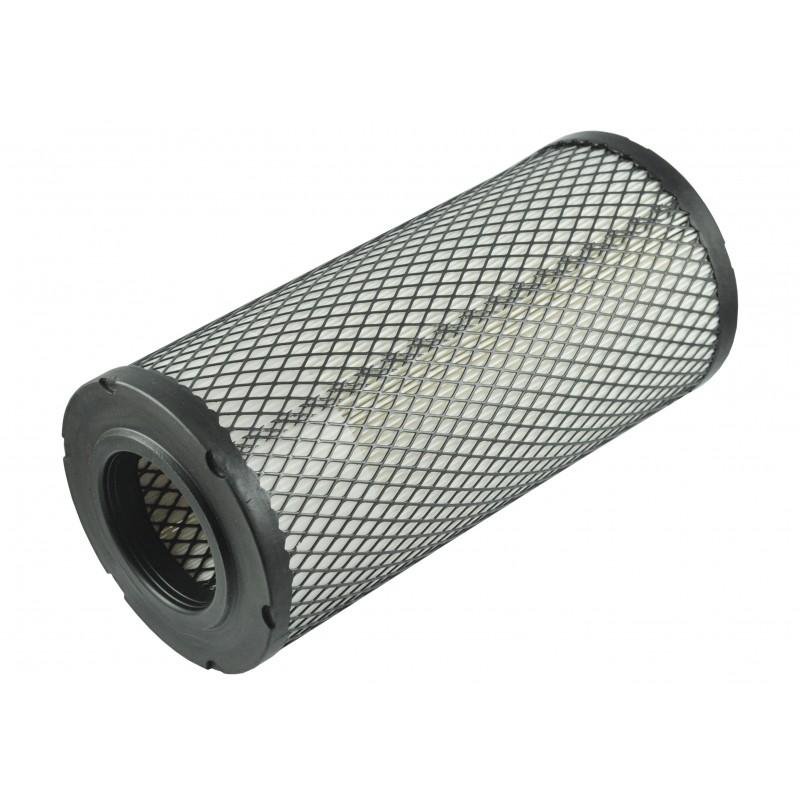 Air filter 140x300 mm Iseki TG6490