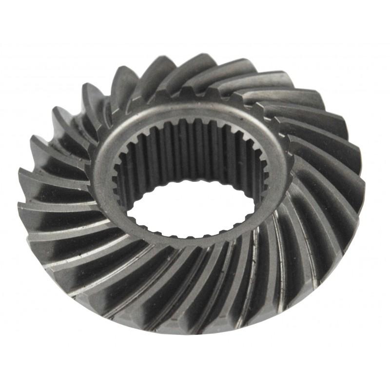 Disc wheel 24T / 30T Kubota 37410-99200