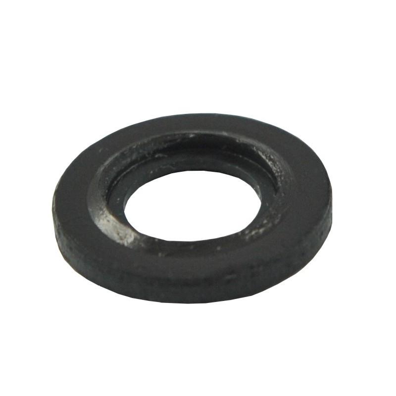 Iseki 6909-572-008-00 sealant 9,50X17,30 mm