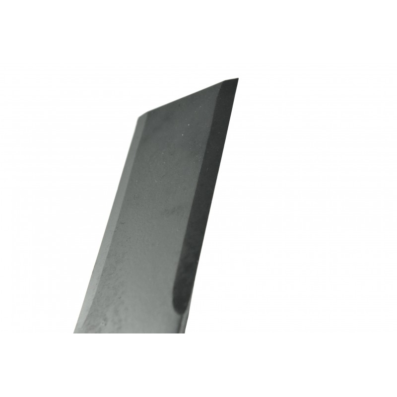 Knife for the KR SANKO shredder mower