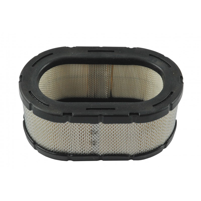 Cub Cadet, MTD, AL-KO, STIGA air filter