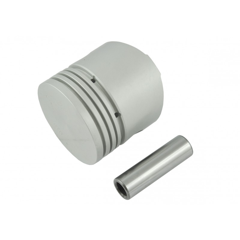 73mm piston Mitsubishi Ke70 (4 + 2 + 2 + 2.5) STD 41730100, MM40643001