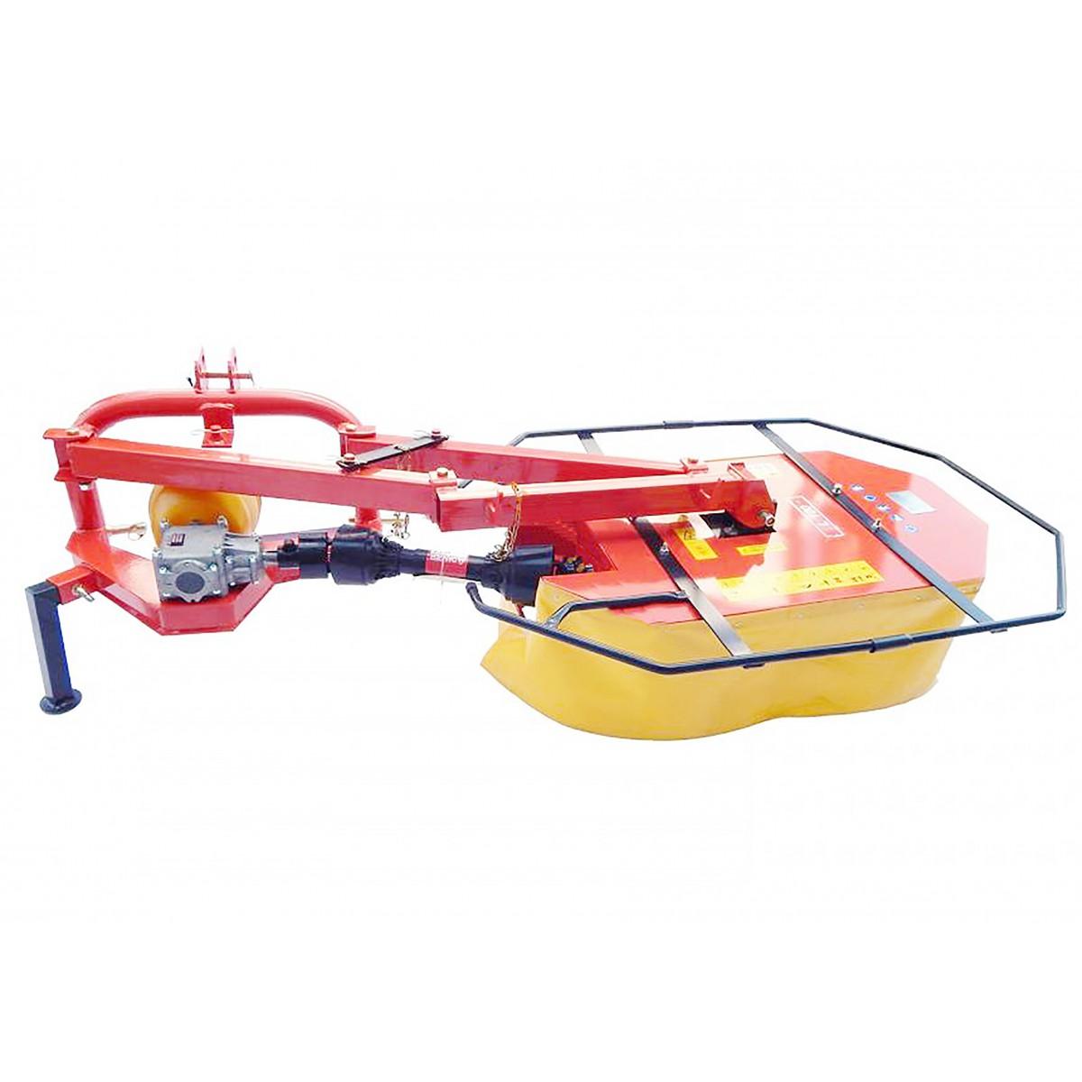 Rotary mower MINI L100