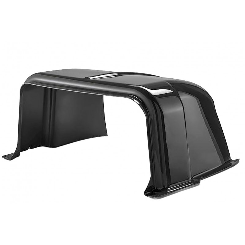 500 SERIES Docking Station Cover