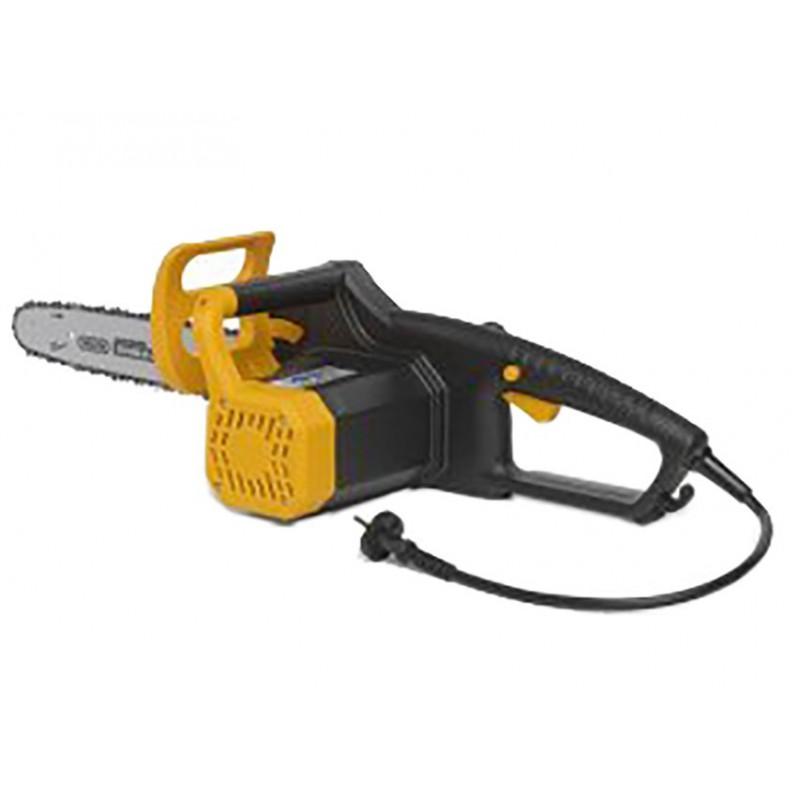 Electric chainsaw STIGA SE 180 Q