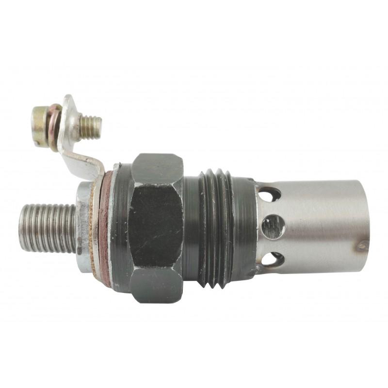 Yanmar YM flame plug, 124460-77910