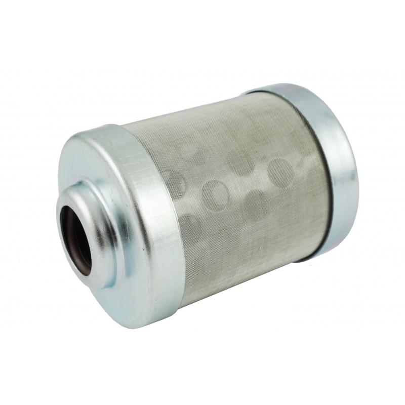 Fuel filter 35 x 50 mm Kubota 101-5128-0, Yanmar 171081-55910, Perkins 130366110