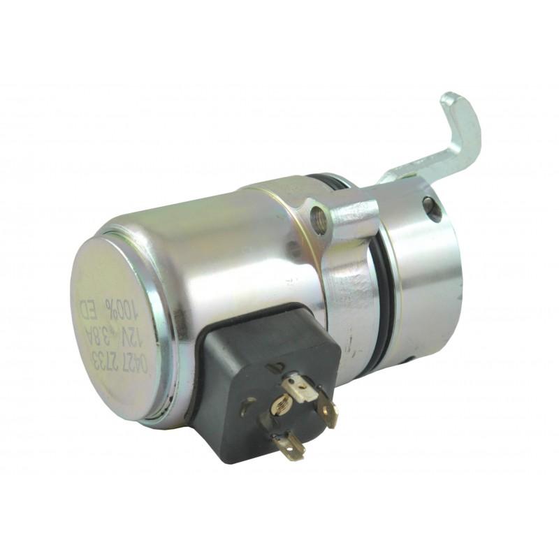 Extinguishing coil 12V, 3.8A Deutz 0427-2733, Bobcat