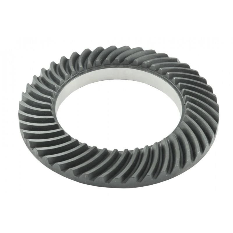 Disc wheel + attack roller Yanmar F20, FX20, F22, FX22, F24, FX24, F215, FX215, F235, FX235, 194555-31300