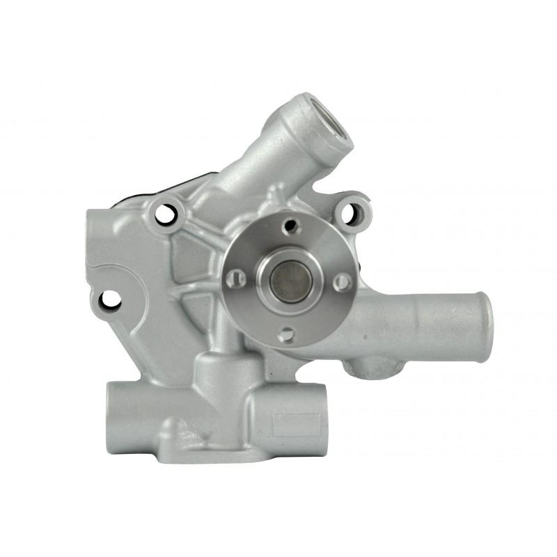 Water pump Yanmar 3TNA68, 3TNE72, TK388S, TK395, 3D72, 119233-42000