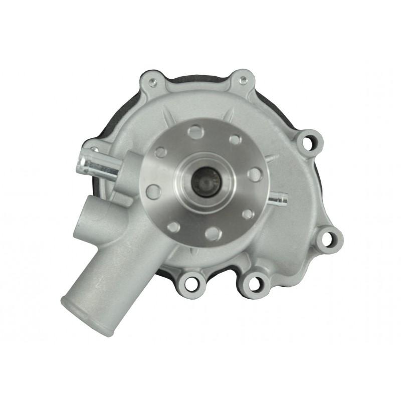 Water pump Iseki E4CGVG, E3CGVG, E3CG, E4CG, SF438FH, 6213-610-016-00