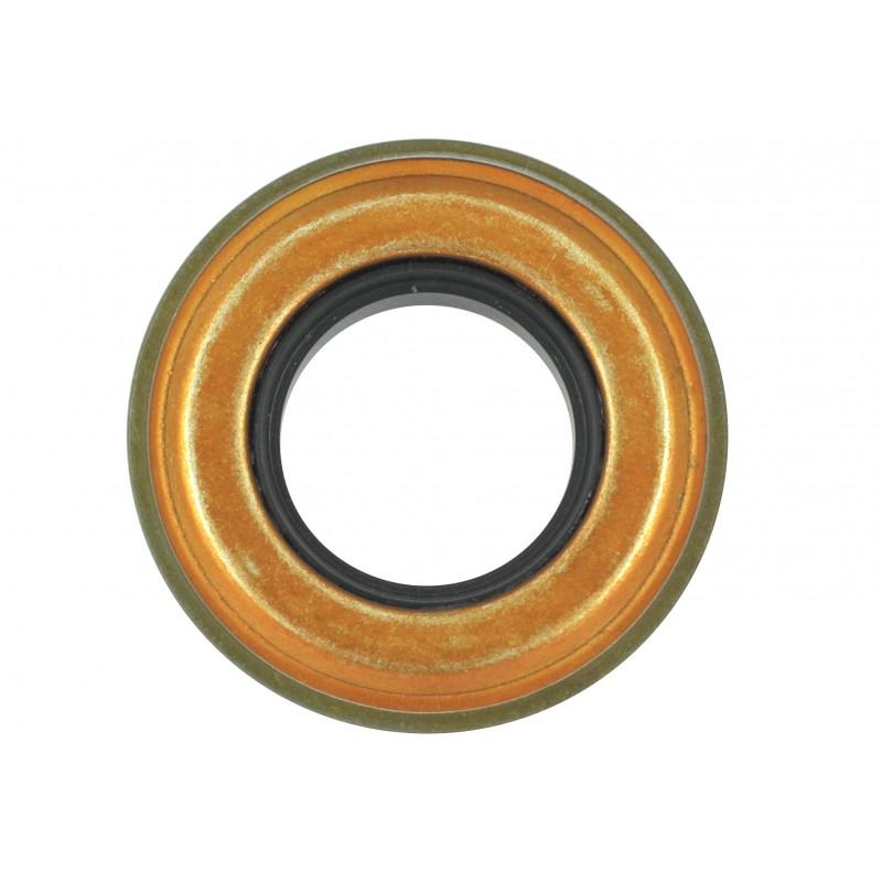 Cassette Sealer 35 x 62 x 15/17 mm Kubota BQ3861E, Harvester 1502006