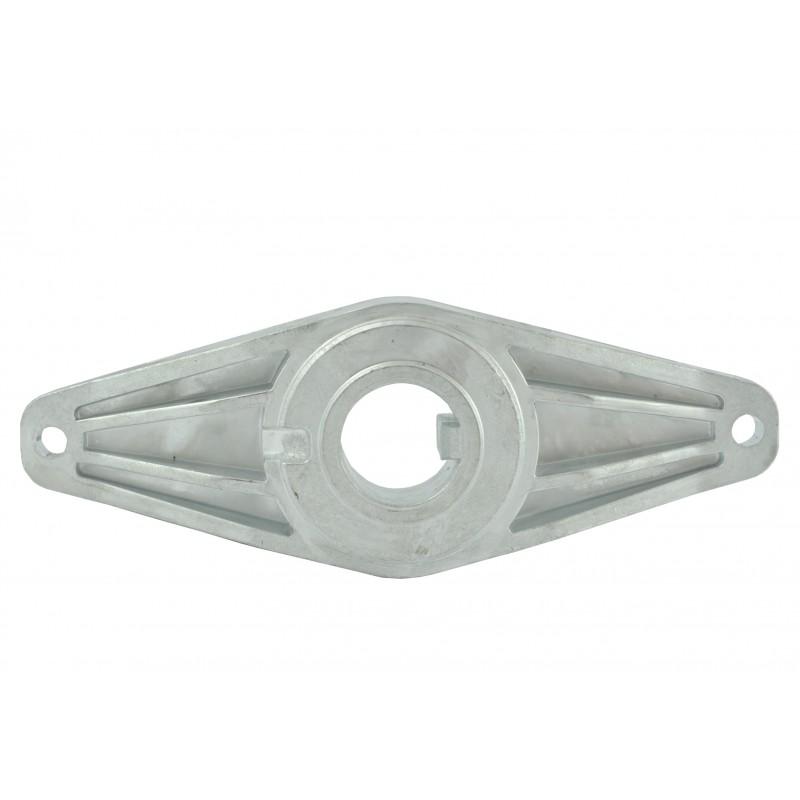 Hub, knife holder AL-KO 473337, T23, T22-105 HDDA V2, T20-105.7HD V2, T18-110.6 HDS, T16-93.7 HD V2 Comfort