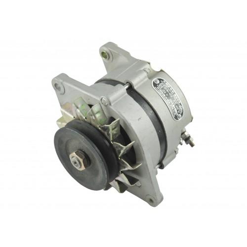 Alternator JFW13C2 14V, 350W Jinma
