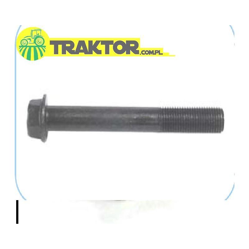 Bolt , Cylinder Head L3408, long 100 x fat 10.25 mm.