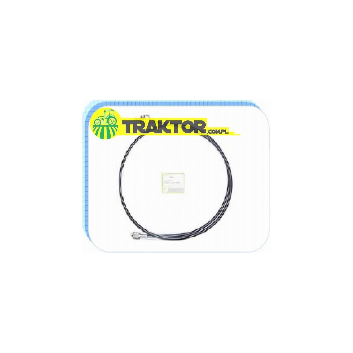 Linka licznika ISEKI TS2510-TS3510 TPC15