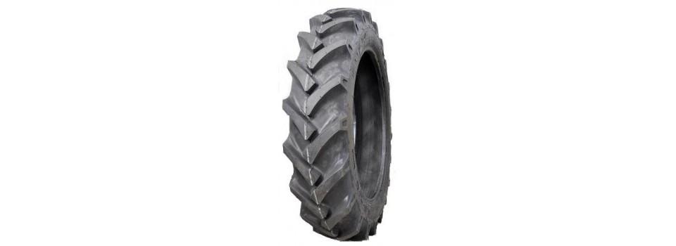 Landwirtschaftliche Reifen