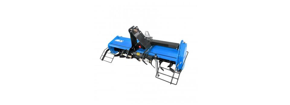 Neu - Licht - TL - Tiller - traktor.com.pl