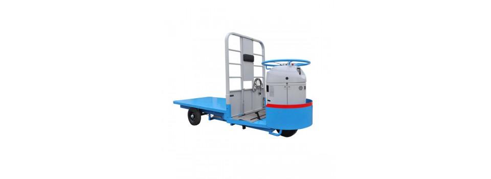 Andere Maschinen - Spezialmaschinen - traktor.com.pl