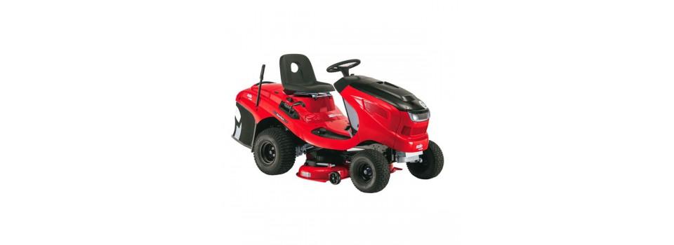 Solo by AL-KO