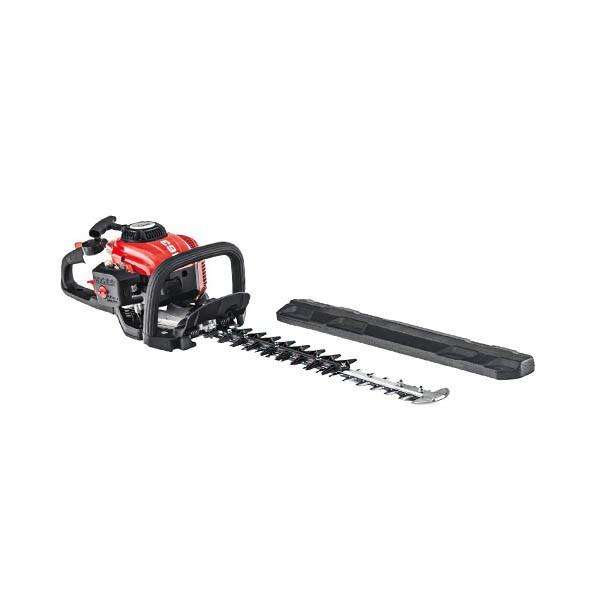 Electric scissors / secateurs