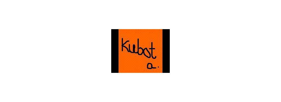 Części - Kubota